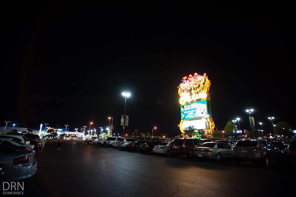 Las Vegas Day 005 - 06.23.13
