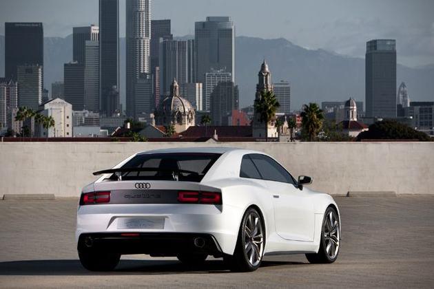 Audi-Sport-Quattro-Concept-3