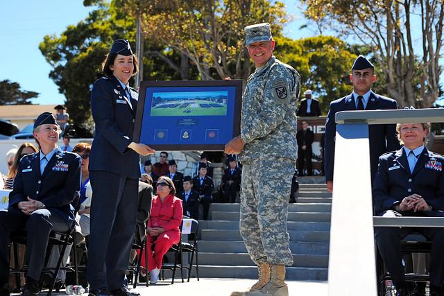 517th Air Defense Group