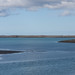 Small photo of Island