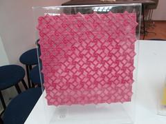 Origami Bogota 2013 (36)