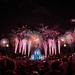Disney's Celebrate America - A Fourth of July Concert in the Sky by Don Sullivan