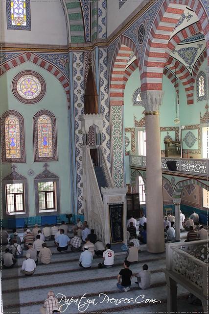 eskişehir (314)