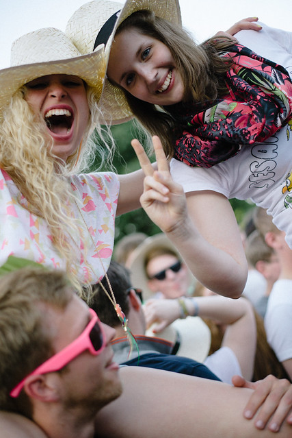 asta-festival-paderborn-2013-001.jpg