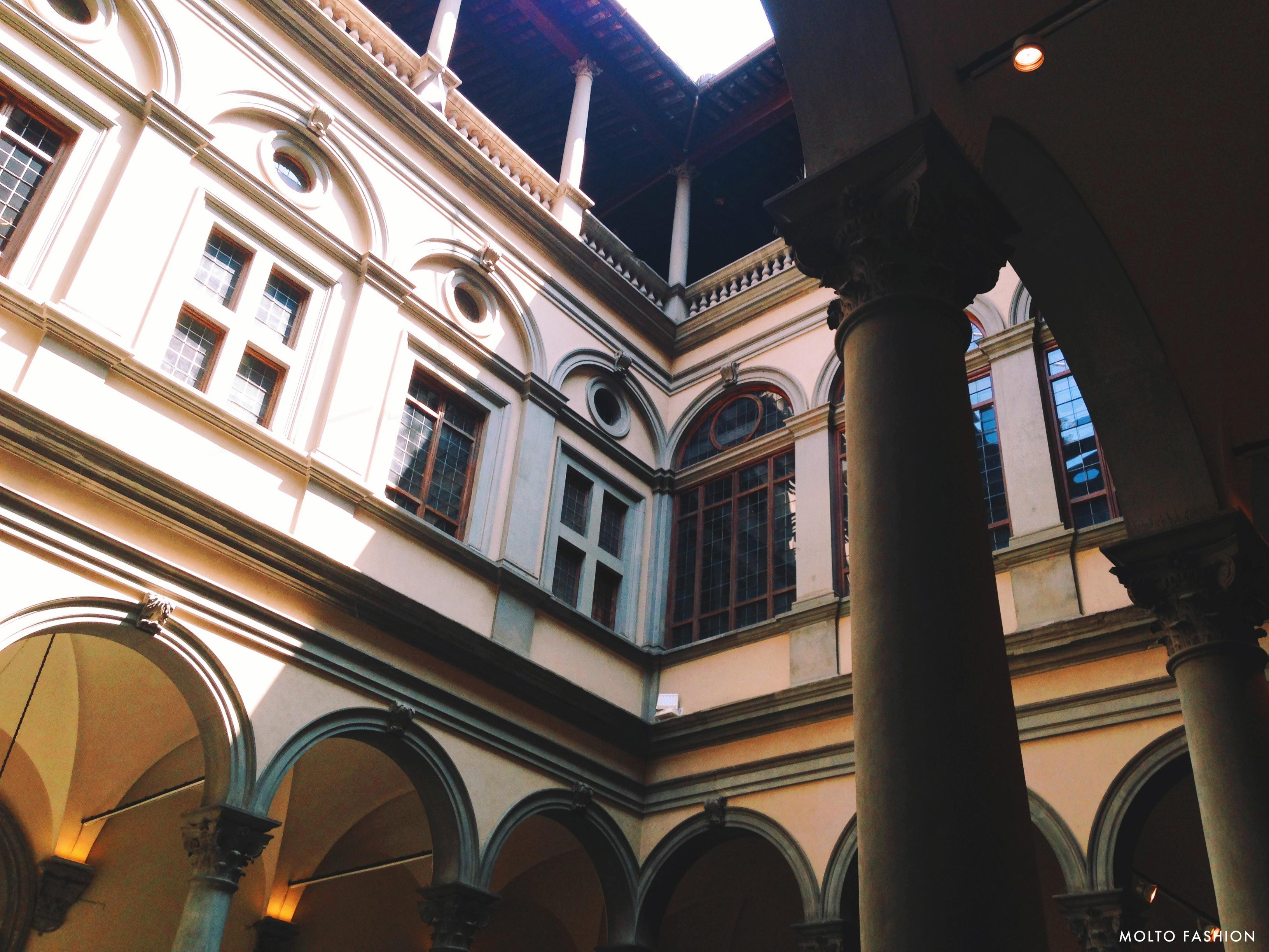 Palazzo Strozzi_s