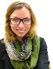 Heidi Elaine Dowding