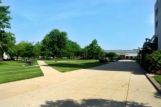 summer-campus