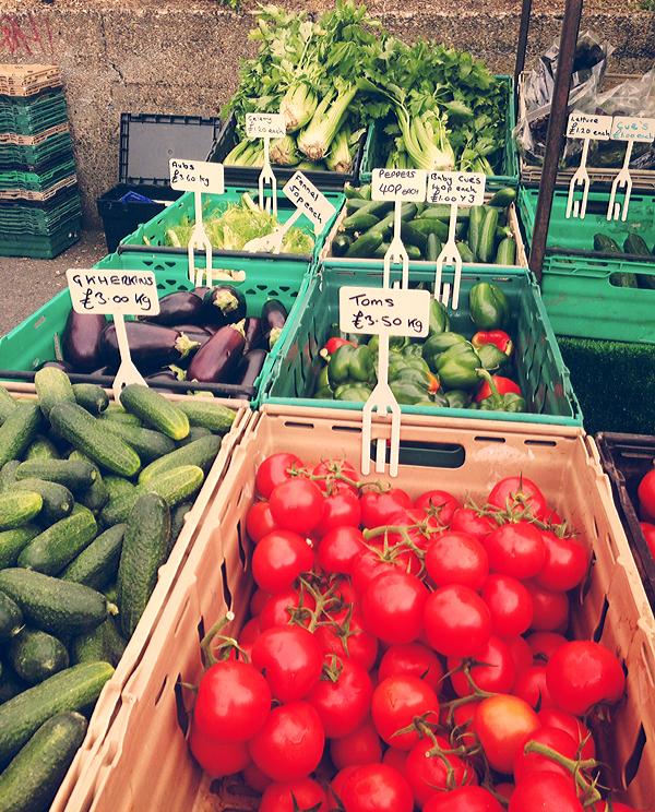 farmers-market-3