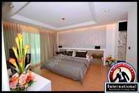 Pattaya, Chonburi, Thailand Condo For Sale - Modern Luxury ...