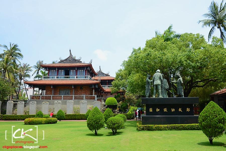 Taiwan_037