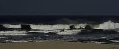Wave and Sand @ Montoya | 130804-7570-jikatu