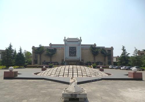 Yunnan13-Kunming-Dian Chi Est (29)