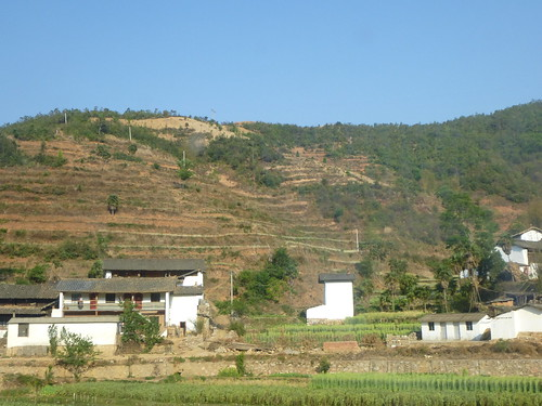 Yunnan13-Kunming-Dali-Route (36)