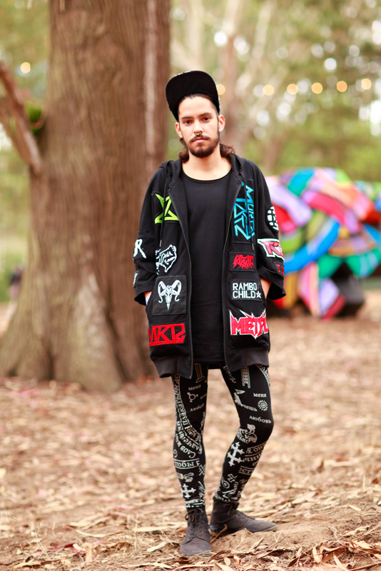 michaelp_full_osl2013 Golden Gate Park, men, outside lands, Quick Shots, San Francisco, street fashion, street style,