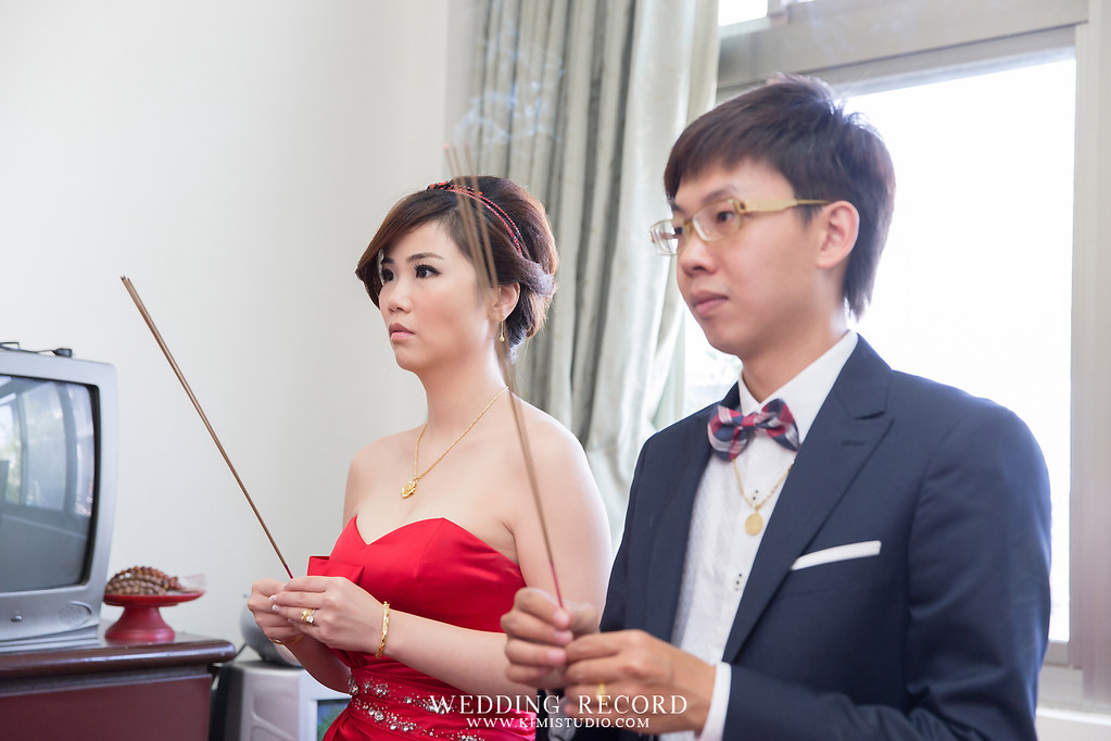 2013.06.29 Wedding Record-083