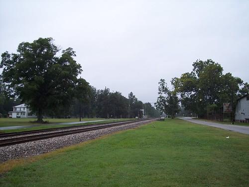Battleboro