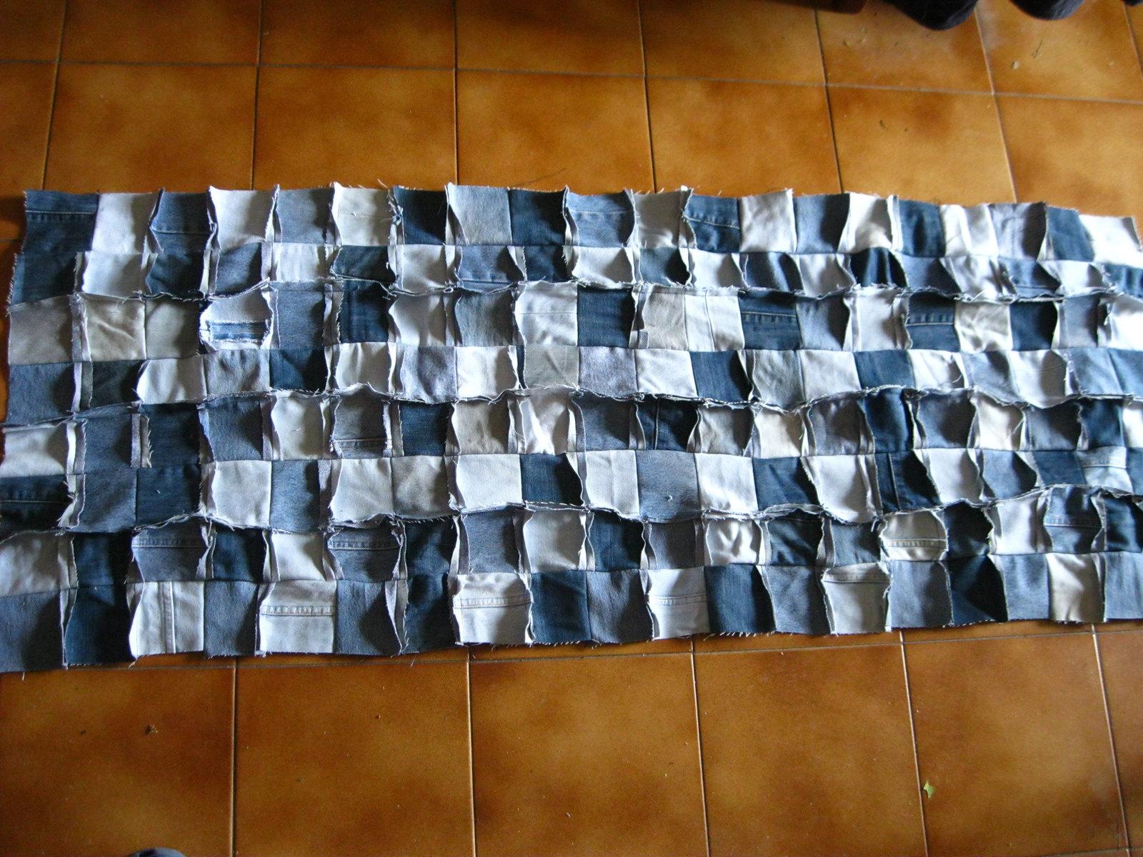 Ekeloa knits house wars testiera del letto parte prima - Parti del letto ...