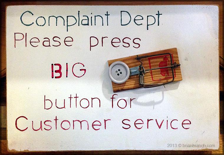 IMG_2361_customer_service