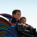 Twin Falls County Fair - Filer, Idaho - 2013