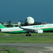 BR: Airbus A330-200