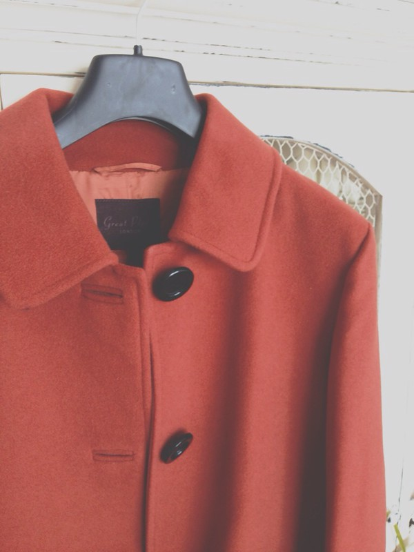 great-plains-hartland-coat-orange