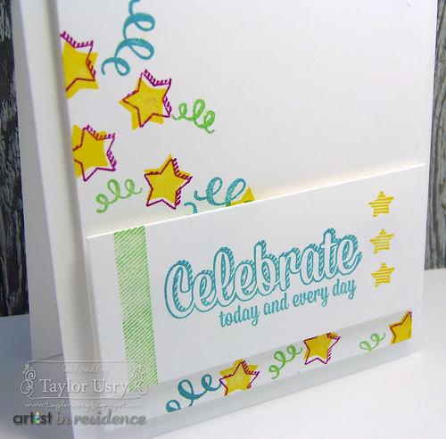 AE_Celebrate1a_tbu