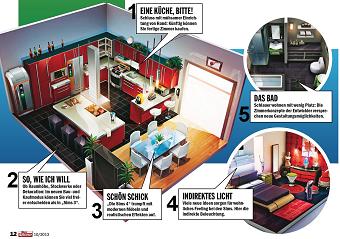 o sim the sims the sims 2 the sims 3 the sims 4 downloads downloads para the. Black Bedroom Furniture Sets. Home Design Ideas