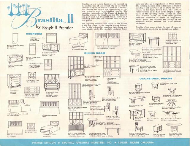 02 Brasilia II