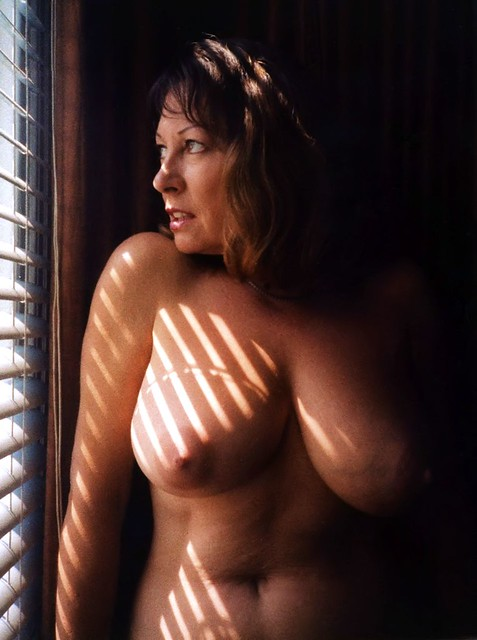June palmer desnuda fotos