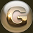 the Fine Gold group icon