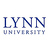 Lynn University's buddy icon