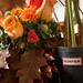 Floristry - Autumn 2