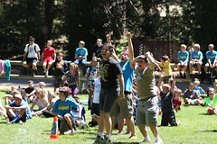 JH Summer Camp 2013-27