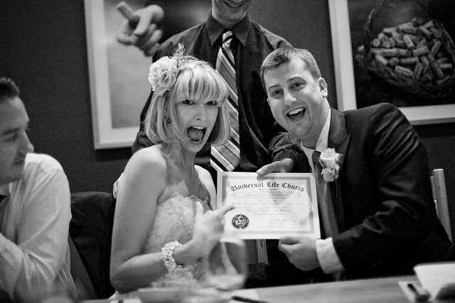 KateRussWedding_marriage certificate_photo by Augie Chang