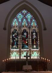 2014 0503 Zion Lutheran Church (1)