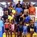 Small photo of FIG Age Group Camp Bahamas