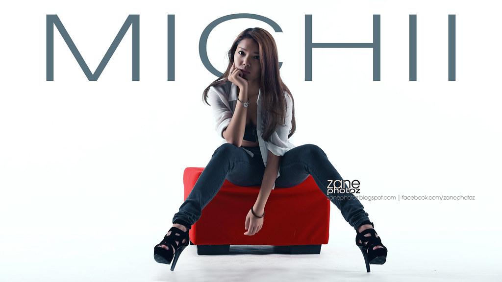 http://zanephotoz.blogspot.com/2014/05/michii-m2.html