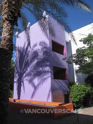 Saguaro Hotel-12