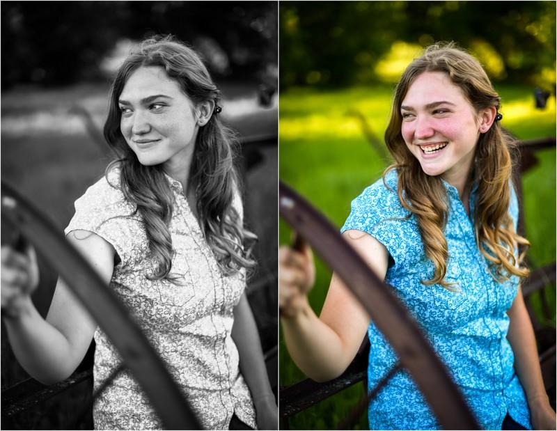 1-Emily's senior pictures4