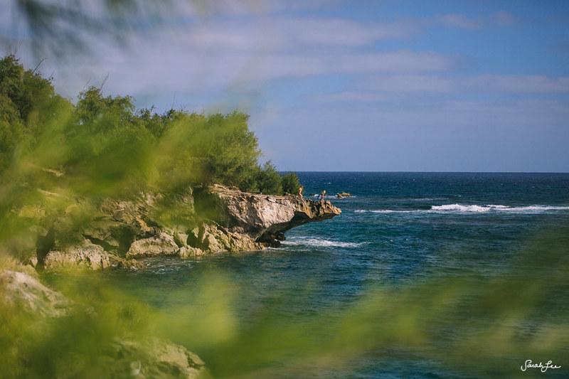 Kauai_Adventure_sarahleephoto_004