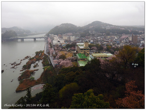 犬山城-31