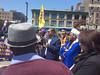 Harlem DREAM Act rally May 14, 2015