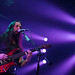 John_Petrucci_of_Dream_Theater_2014_at_Mitsubishi_Electric_Hall_Düsseldorf