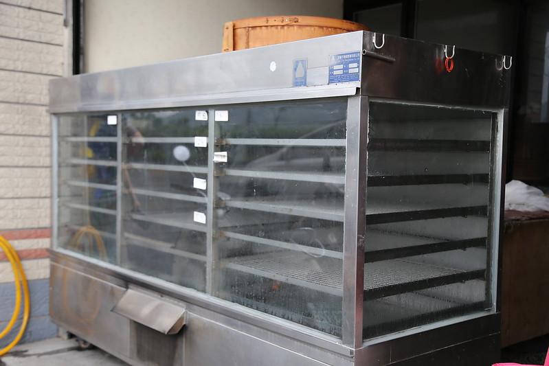 西瓜饅頭‧金軒包子店、西瓜饅頭在那裏買、西瓜饅頭宜蘭、頭城西瓜饅頭