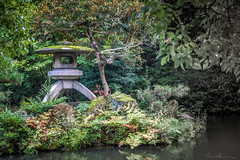 Kanazawa Oyama Jinja Shrine-009