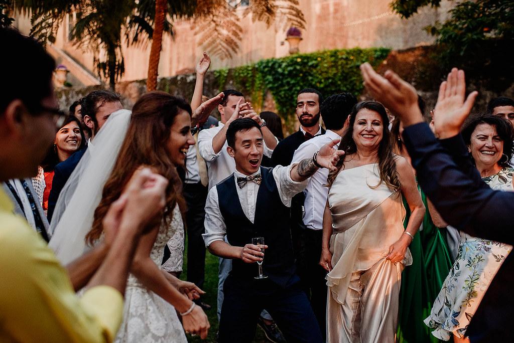 portugal-wedding-photographer_CJ_43