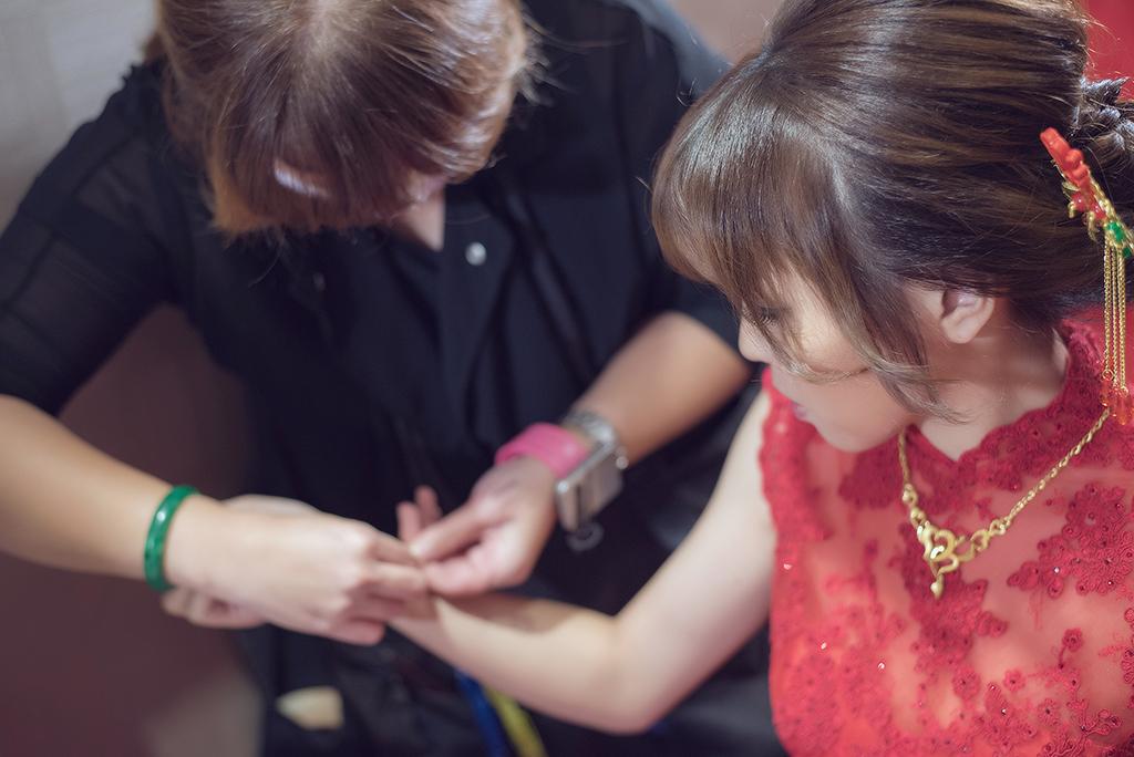 20160903士林台南海鮮婚禮記錄 (144)