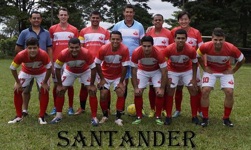 Santander 1 cópia