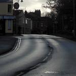 Avenham Lane