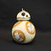 Disney Store Star Wars Elite Series